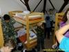 smouli-honba-za-pokladem-2012-012