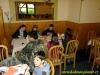 smouli-honba-za-pokladem-2012-013
