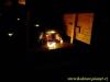smouli-honba-za-pokladem-2012-042