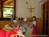 smouli-honba-za-pokladem-2012-046