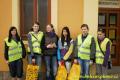 srdickovy-den-duben-2011-002