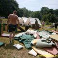 Stavba tabora 2012 001