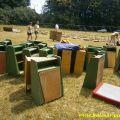 Stavba tabora 2012 002