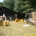 Stavba tabora 2012 007