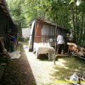 Stavba tabora 2012 009