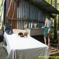 Stavba tabora 2012 013