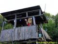 tajemstvi-pana-pokladu-2011-171