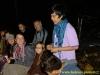 tajemstvi-pana-pokladu-2011-022