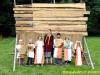 tajemstvi-pana-pokladu-2011-038