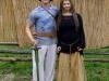 tajemstvi-pana-pokladu-2011-059
