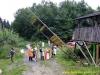 tajemstvi-pana-pokladu-2011-068