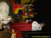 tajemstvi-pana-pokladu-2011-079