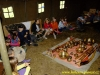 tajemstvi-pana-pokladu-2011-095