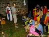 tajemstvi-pana-pokladu-2011-185