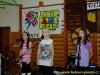 vsetulske-dostavnik-2011-014