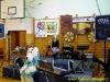vsetulske-dostavnik-2011-025