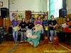 vsetulske-dostavnik-2011-031