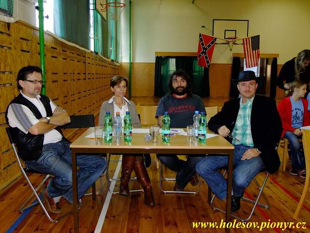 vsetulske-dostavnik-2011-002