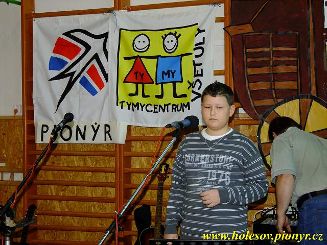 vsetulske-dostavnik-2011-006