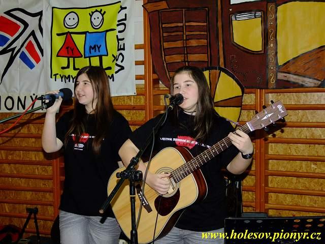 vsetulske-dostavnik-2011-019