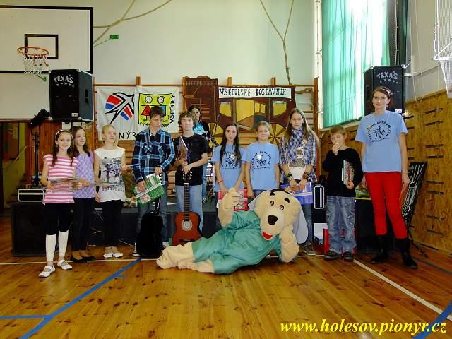 vsetulske-dostavnik-2011-029