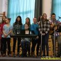 Vsetulske-dostavnik-2014-09.jpg