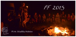 pf_2015_pionyr