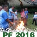 pf_2016_pionyr