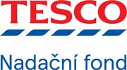 Nadace TESCO